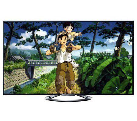 Sony KDL-46W905A (KDL-46W905)