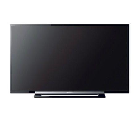Sony KDL-40R450A