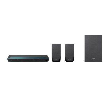 Sony BDV-EF1100