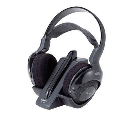 Sony MDR-RF820RK