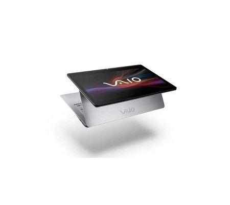 Sony Vaio Flip 13