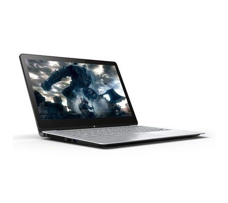 Sony Vaio Fit Multi-flip 14A