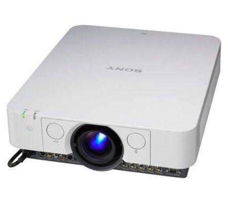 Sony VPL FH36