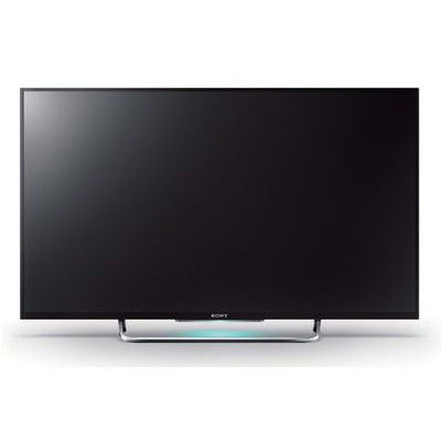 Sony KDL-42W705B, une bonne qualité d'image dans un TV élégant