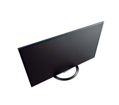 Sony KDL-50W705B (KDL-50W705)