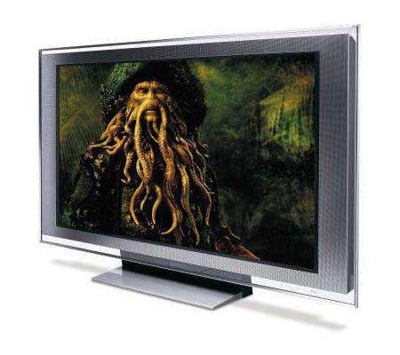 Sony Bravia KDL-40X2000
