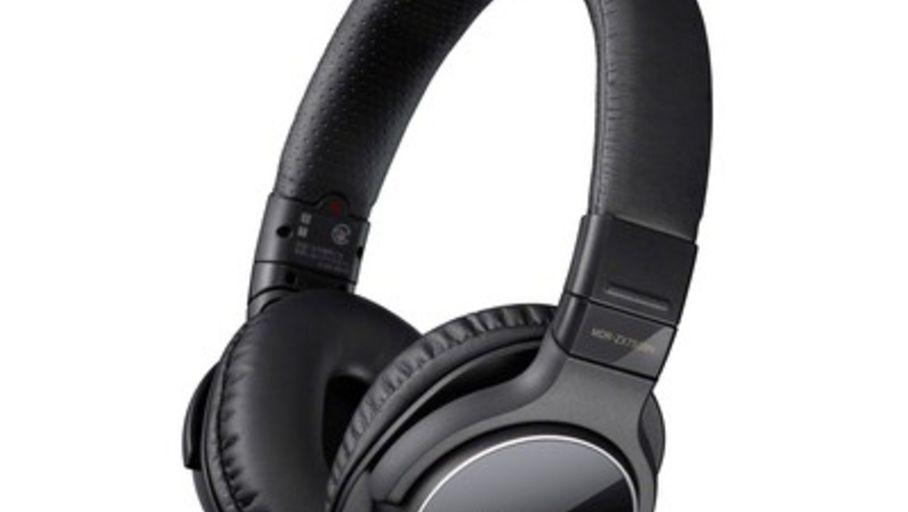 casque audio sonil fil zx