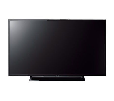 Sony KDL-48W585B