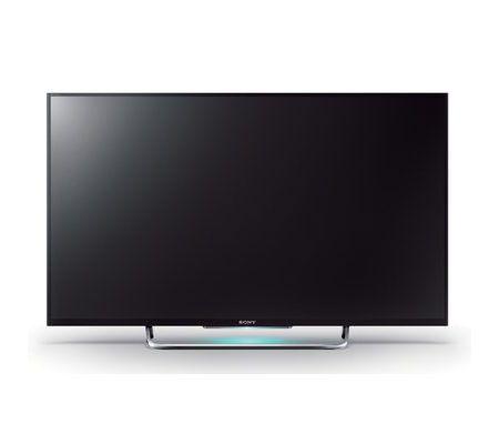 Sony KDL-50W706B
