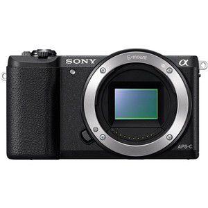 Sony Alpha 5100 (A5100)
