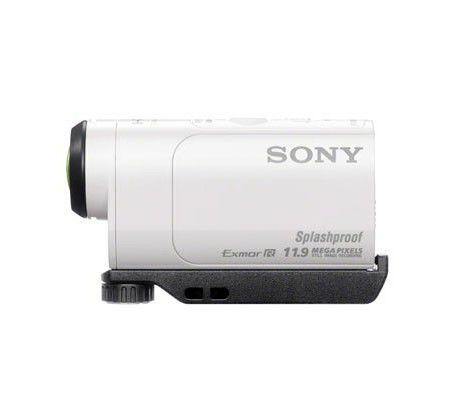 Sony HDR-AZ1R