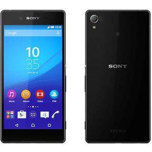 Sony Xperia Z3+ (Z4 Japon)