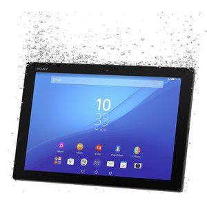 Sony Xperia Z4 Tablet (4G)