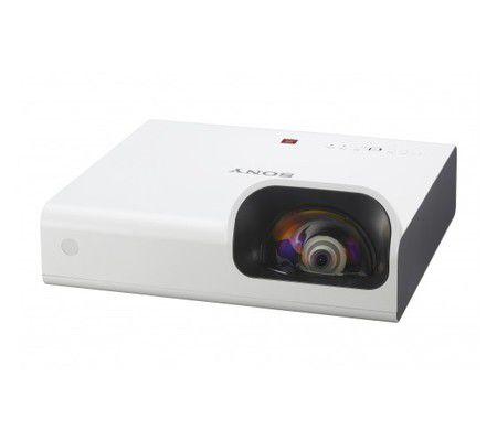Sony VPL-SX225