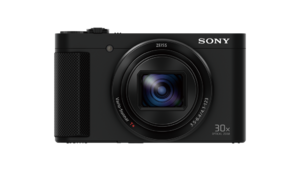 [MàJ] Bon plan – Le compact x30 Sony HX90 à moins de 300€