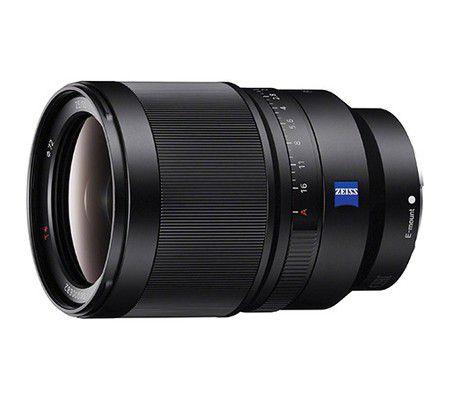 Sony FE 35 mm f/1,4 ZA