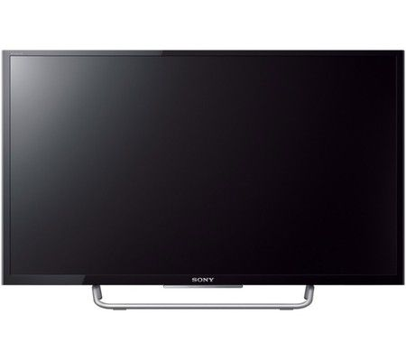 Sony KDL-40W705C