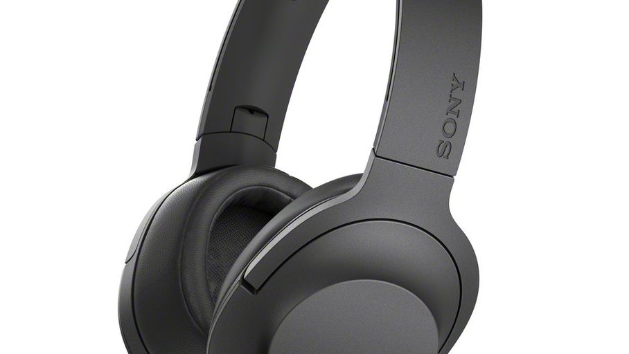 casque sony mdr 100 cdiscount