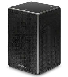 Sony SRS-ZR5: une enceinte domestique chaleureuse et polyvalente
