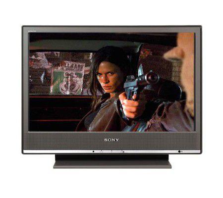 Sony Bravia KDL-20S3050