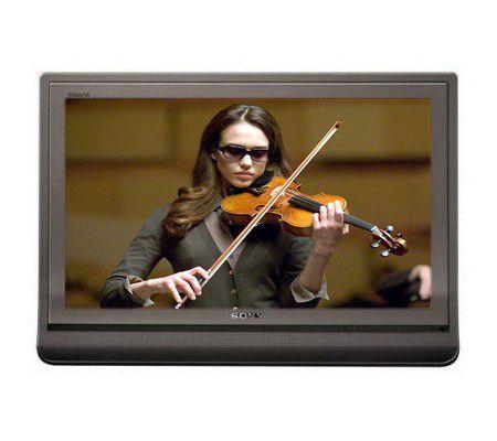 Sony Bravia KDL-23B4050