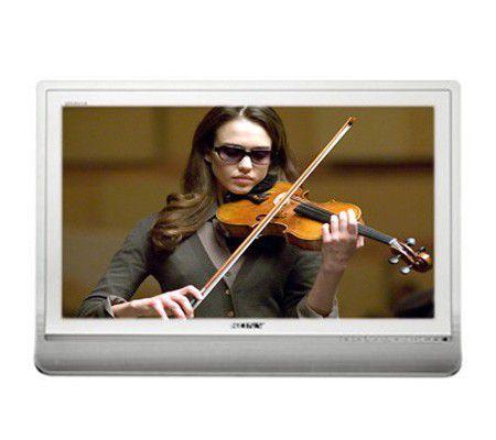Sony Bravia KDL-42A3030DG