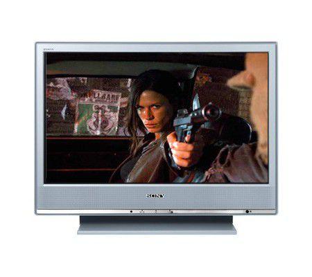 Sony Bravia KDL-20S3060