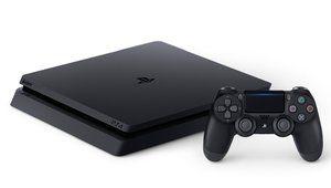 Bon plan – De belles promotions sur le PlayStation Store