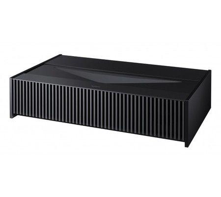 Sony VPL-VZ1000ES