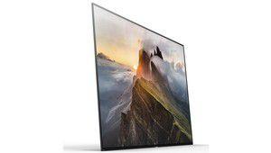 Le Dolby Vision arrive sur les TV Sony aux États-Unis... ou presque