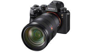 [Épuisé]Soldes 2019 – Sony A9 à 3890€ chez Digit-Photo