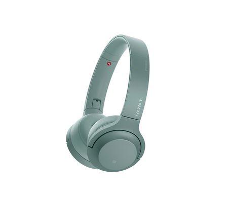 Sony h.ear on 2 Mini Wireless (WH-H800)