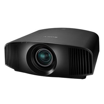 Sony VPL‑VW260ES: le premier vidéoprojecteur SXRD 4K à moins de 5000€