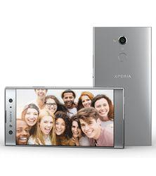 Smartphone Sony Xperia XA2 Ultra: un géant qui a du souffle