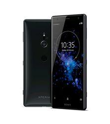 Sony Xperia XZ2: enfin un smartphone Sony bon en photo!