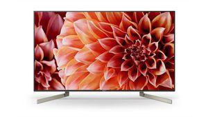 """Bon plan – Sony 49XF9005: le meilleur téléviseur 49"""" pour 1200€"""
