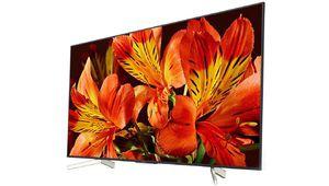 Bon plan – L'excellent TV 4K Sony KD-49XF8505 passe à 799€