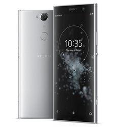 Sony Xperia XA2 Plus: un passage au 18:9 réussi