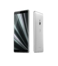 Smartphone Sony Xperia XZ3: une évolution timide