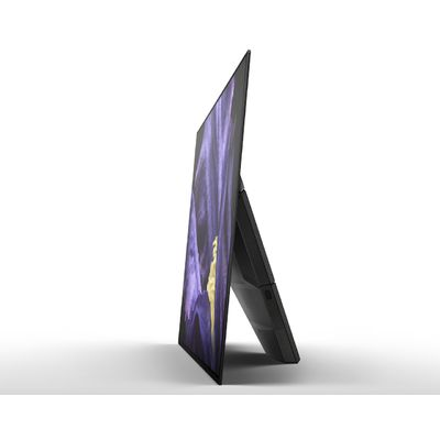 KD-65AF9: le téléviseur Oled de Sony frôle la perfection