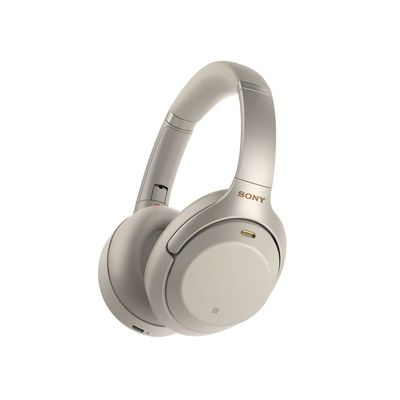 Casque à réduction de bruit Sony WH-1000XM3 : un peu plus près de la perfection