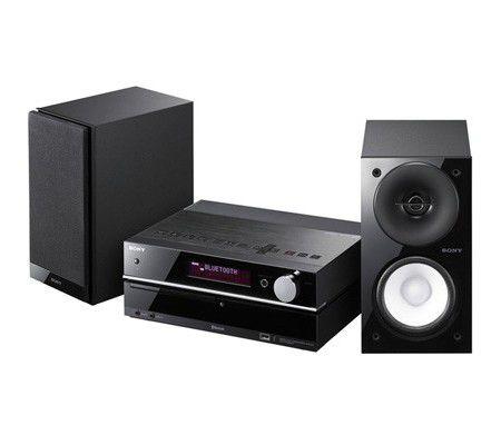 Sony CMT-HX50BTR