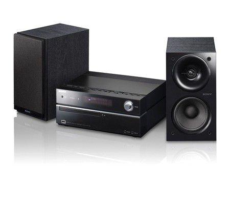 Sony CMT-HX30