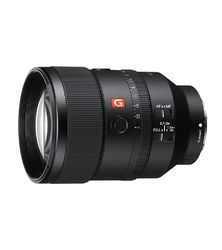 Sony FE 135 mm f/1,8 GM: simplement excellent