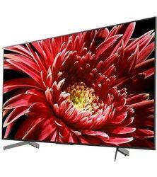 KD-65XG8505: le téléviseur Ultra HD 100 Hz le plus abordable de Sony