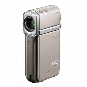 Sony Handycam HDR-TG7