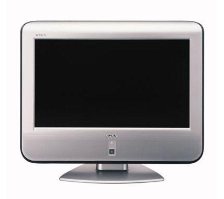 Sony Bravia KLV-L32M1SI