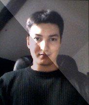 Sony Vaio VPCEC1Z1E webcam