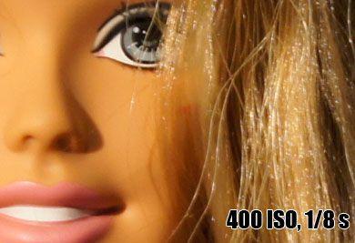 NEX 5 barbie 20 30