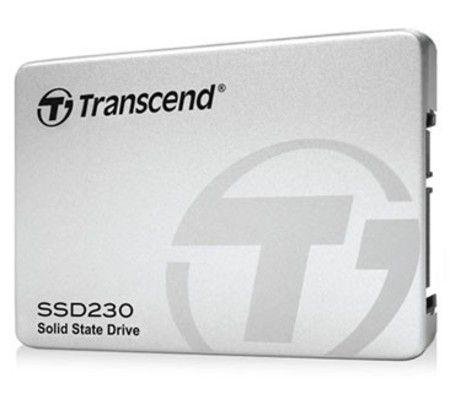 Transcend SSD230 128 Go